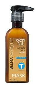taninoplastie-Argan-Oil-MASK